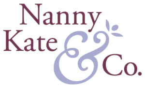 Nanny Kate & Co.